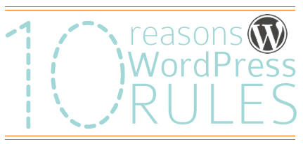wordpressrules